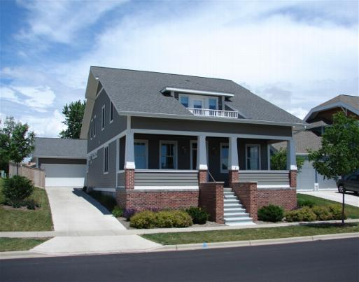 Featured homes arch aide architects for Aide facade